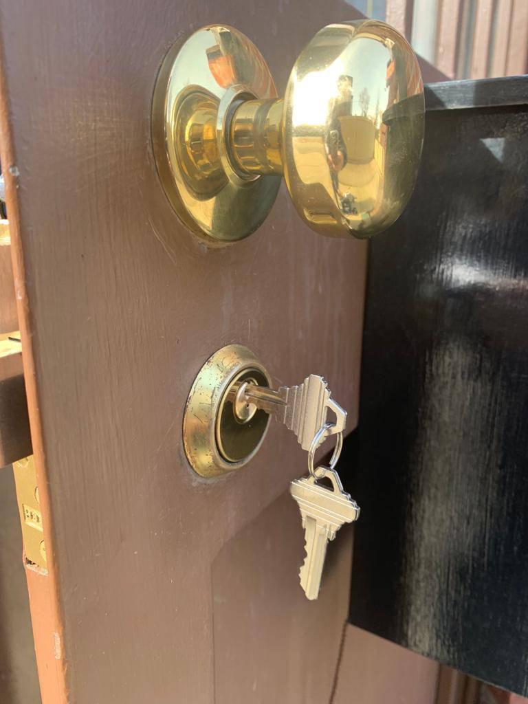 Pro Locksmith - Queens & Brooklyn