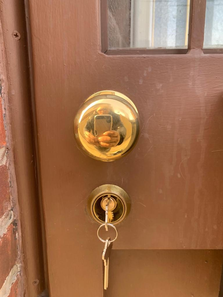 Pro Locksmith - Lock Change