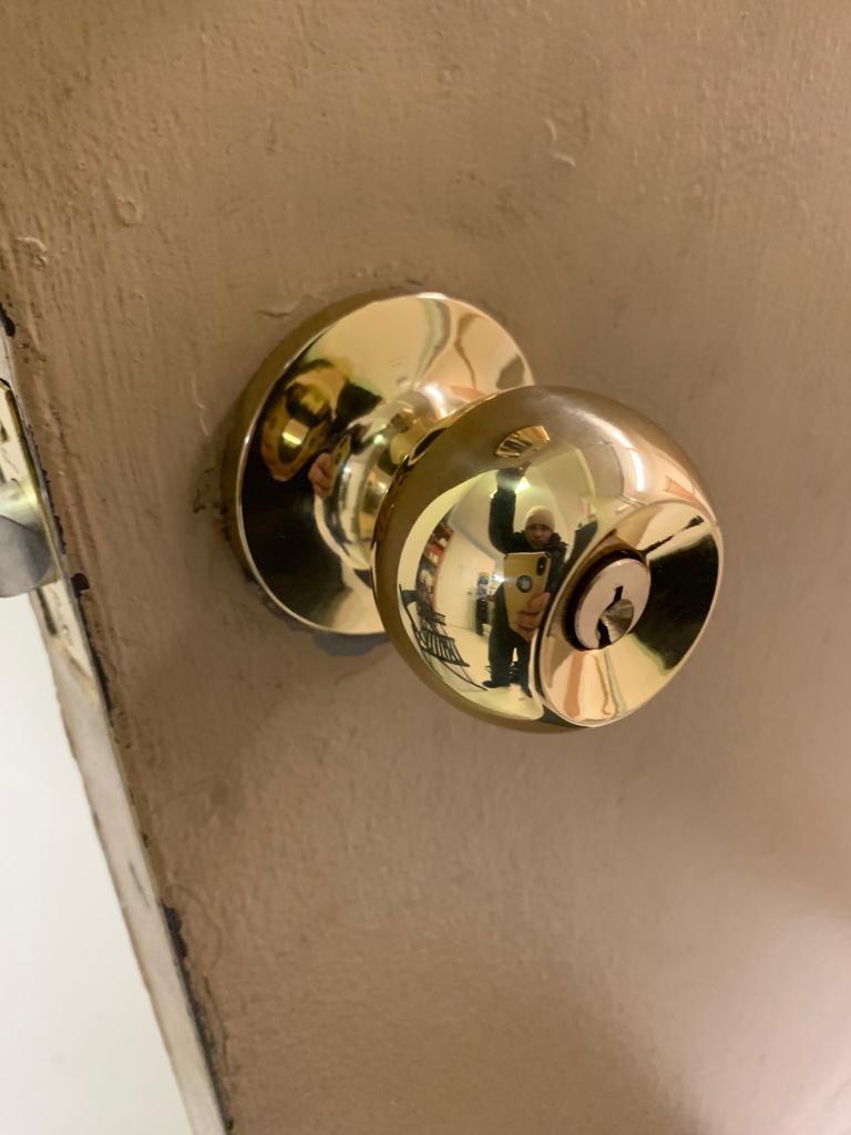 Pro Locksmith - Lock Repair