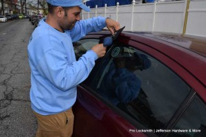 Auto Locksmith Crown Heights