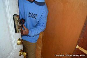 Auto locksmith Brooklyn