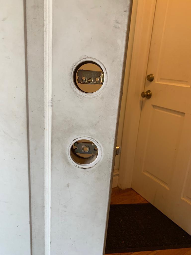 Pro Locksmith - Residential locksmith